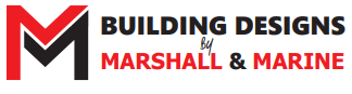 Building Designs Logo